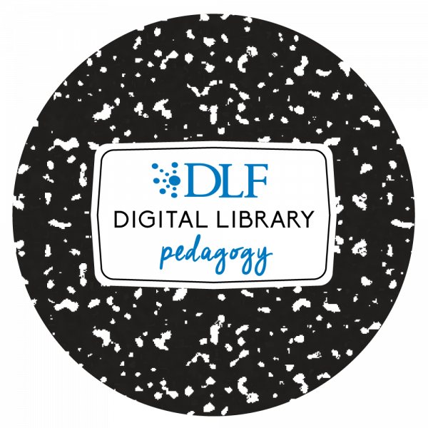 File:DLFteach.png