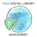 Dlf-assessment-pie-chart-not-transparent.png