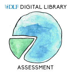 https://wiki.diglib.org/File:Dlf-assessment-pie-chart-not-transparent.png