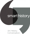 Logo-smarthistory.png
